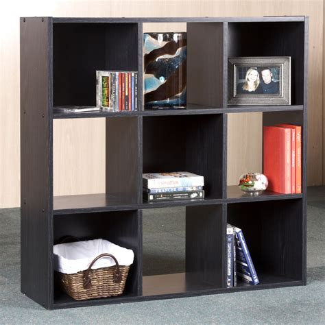 Reny Accent Cube Unit Bookcase