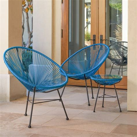 Repass Papasan Chair (Set of 2)