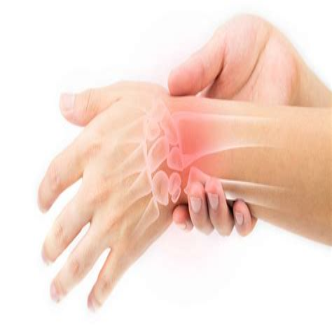 repetitive back strain injury vs sprain