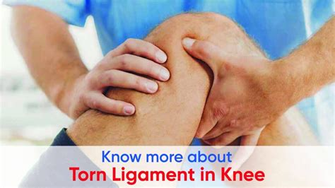 repetitive knee strain injury with atrophy symptoms