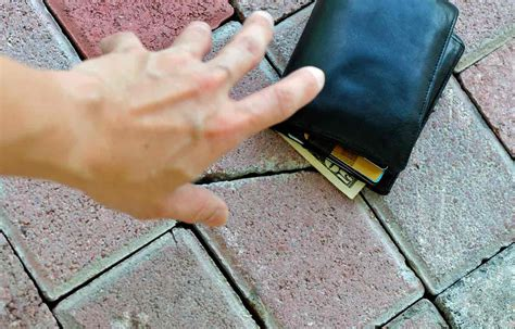 Direct Access Credit Card Malaysia Report A Lost Or Stolen Credit Card Anz