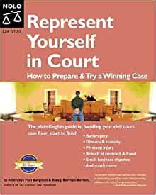 Court Objections Examples Representing Yourself In Court Coconino