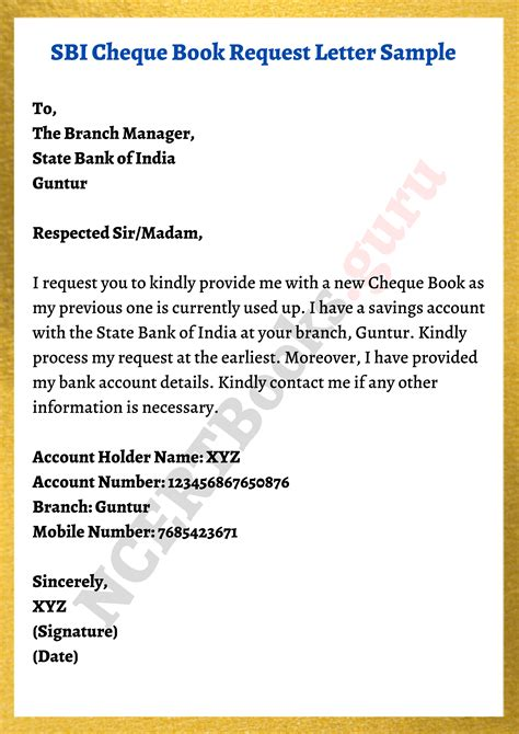 Guide to writing a basic essay the bluest eye essay klamer request letter closing bank account abhyudaya co operative bank ltd loans spiritdancerdesigns Images