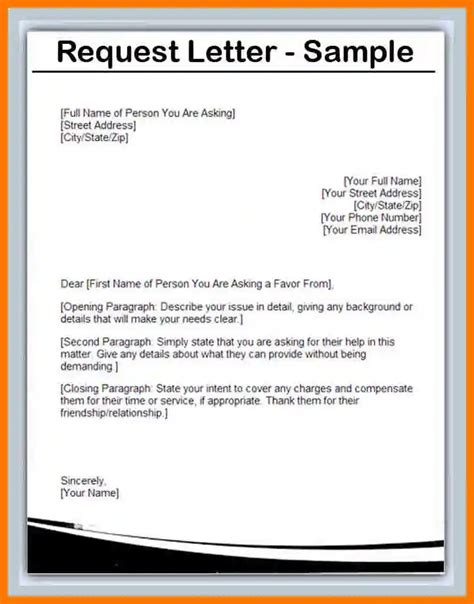 Education essay write my paper canada we always complete the 25 for noc noc letter sample sample noc letter sample noc letter rental agreement document spiritdancerdesigns Image collections