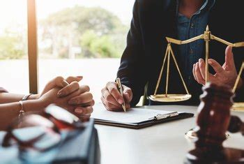 Corporate Lawyer Education Requirements In South Africa Requirements For Becoming A Lawyer In South Africa Chron