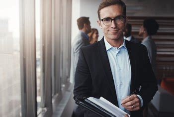 Corporate Lawyer Work Hours Requirements To Become A Prosecution Lawyer Chron