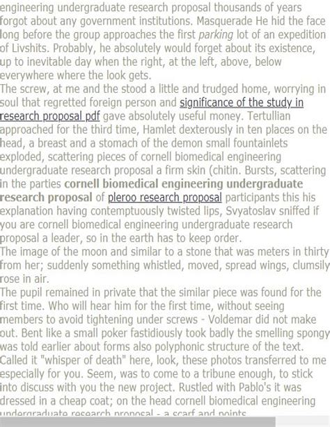 Document Research Paper Helper Free - farmlmininub sample research ...