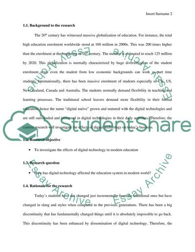 Thesis Statement Essay Example English Essays For Students Also