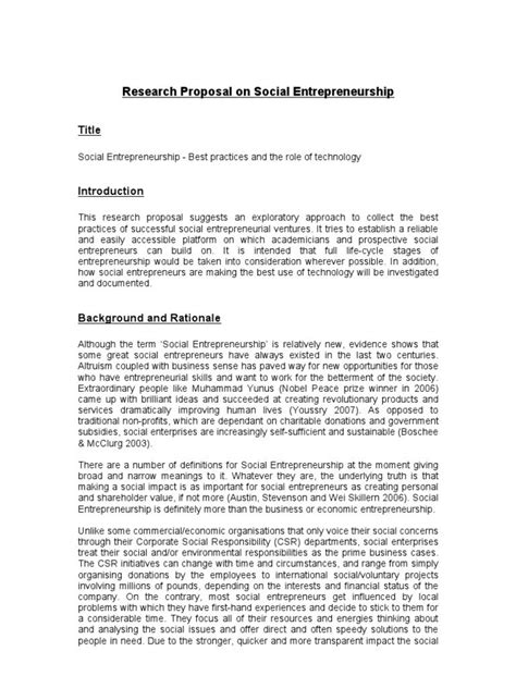 Essay Assignment Writing  Misaal Fellowship Sample Of Phd Research