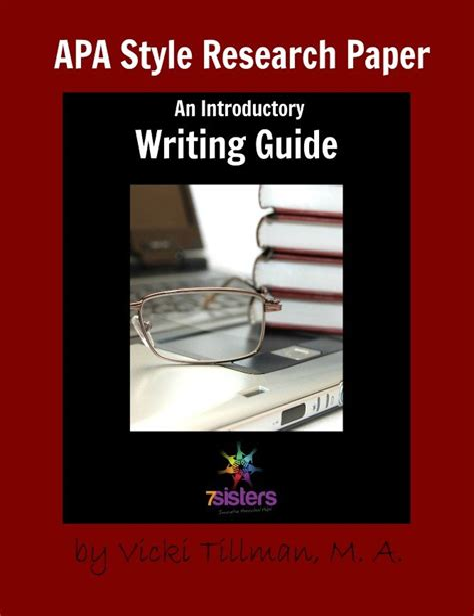 mla book report format