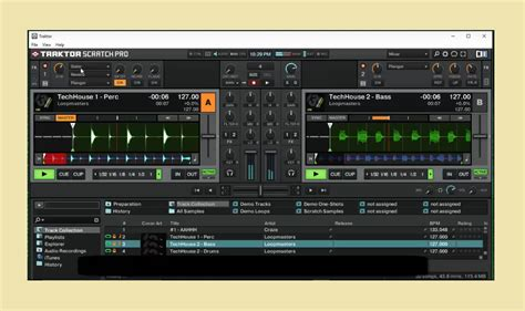 [click]reservations Software Software - Free Download