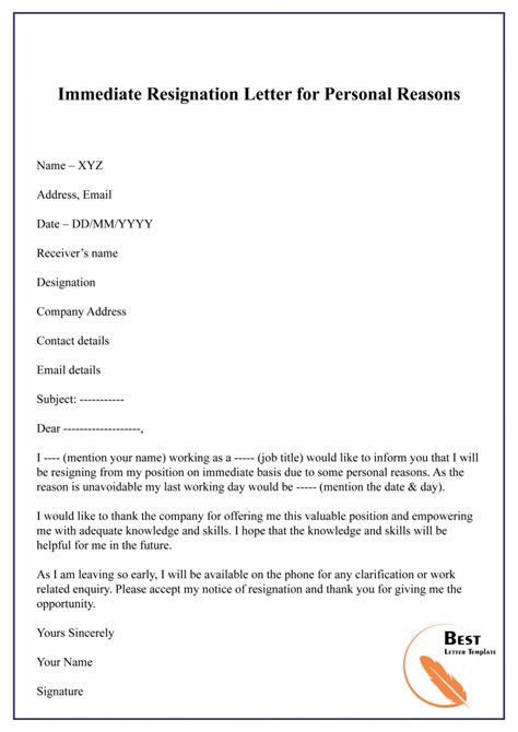 Job resignation letter due to health reasons brianna in bubble letters job resignation letter due to health reasons resign to you job for health reasons sample letter spiritdancerdesigns Choice Image