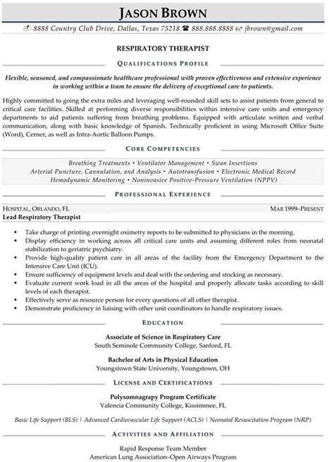occupational therapy resume sample resume cover letter exles alib aba therapist resume best sample aba therapist