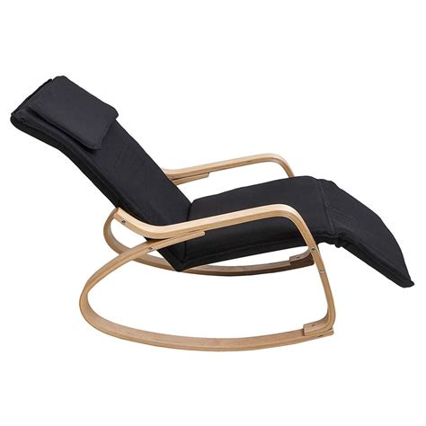 Rest Chair Design