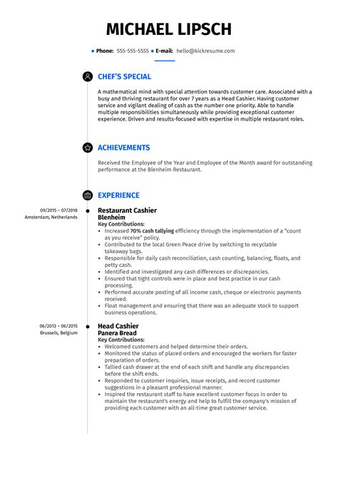 Key Qualifications Resume Pdf Sample Resume Casino Cashier  Augustais Resume For Medical Assistant Word with Wharton Resume Pdf Sample Resume Casino Cashier  Sample Letter For Job Search Customer Service Job Description Resume
