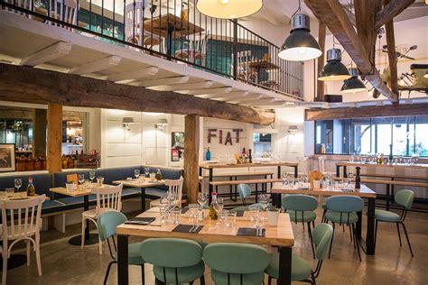 Restaurant Pizzeria Biarritz