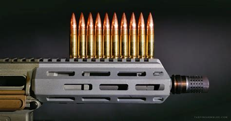 Ammunition Restrictions On Ammunition Purchases.