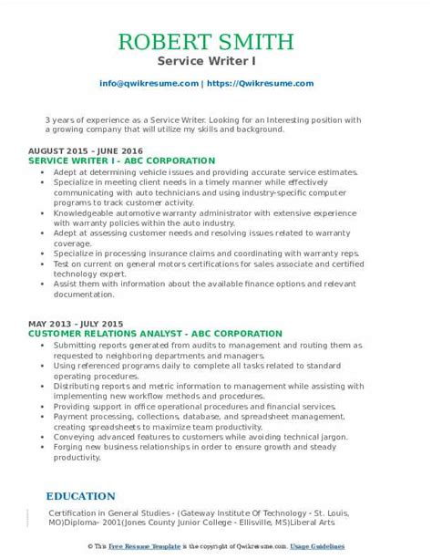 Cover letter for oil and gas industry image 9