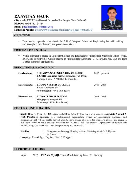 How to Write a Dissertation - University of Brighton resume ...