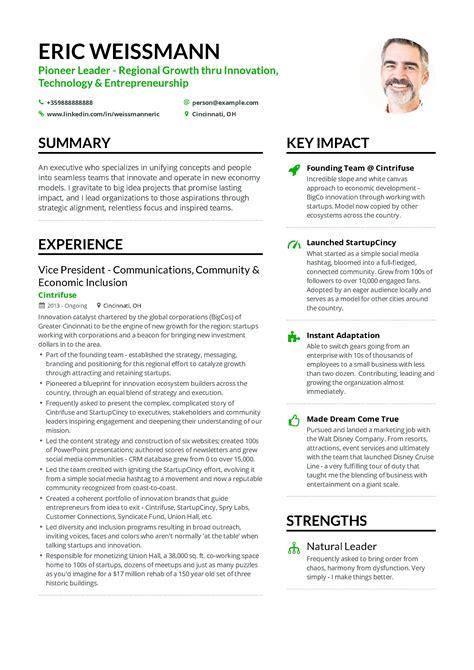Key Verbs Resume Executive Resume Key Words Simple Resume Sample toubiafrance com