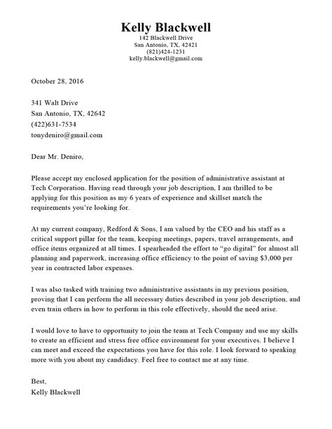 resume and cover letter builder free online cover letter builder resume help free resume