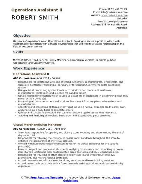 Resume cv ppt   Custom Writing at     jameze com Neat Teacher Resume Template   Cover Letter   References PowerPoint EDITABLE