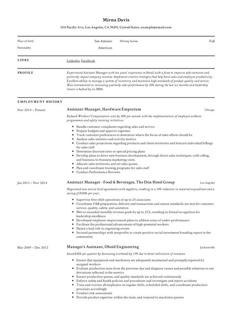 how to make resume one page resume assistance