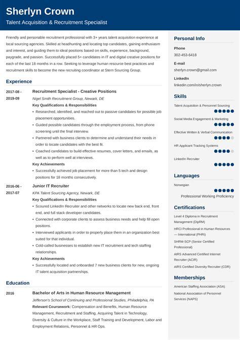 resume book lbs resume sample for mechanical design engineer