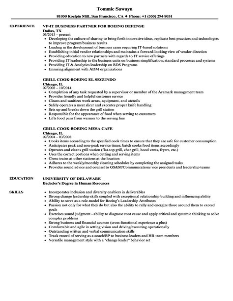 resume builder boeing reference letter for school