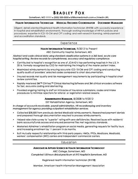 resume builder qut virtual health how do you write a resume qut qut careers and