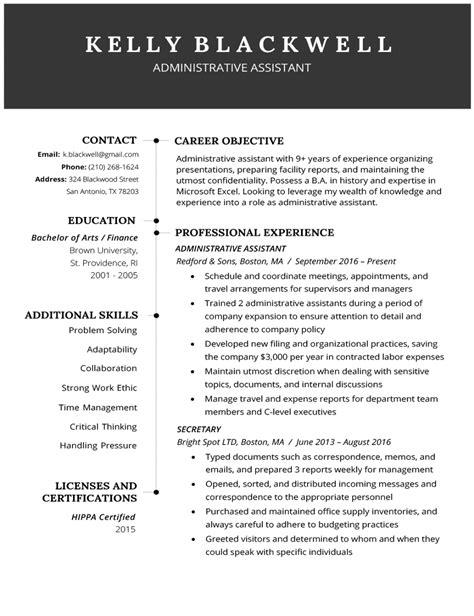 Resume Builder Read Write Think Career Link Application Pa - Read write think resume
