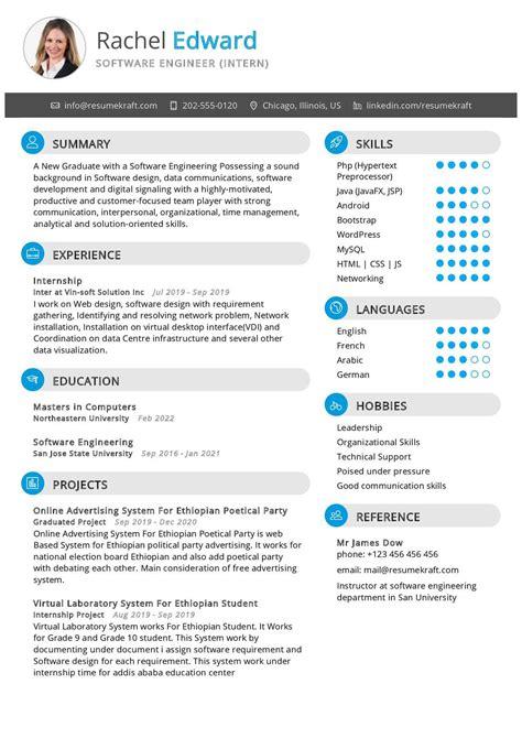 resume builder java source code eclipse build project resume