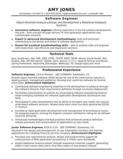 Resume Builder Php Script Jobs Script Job Board Script Php Jobs Script