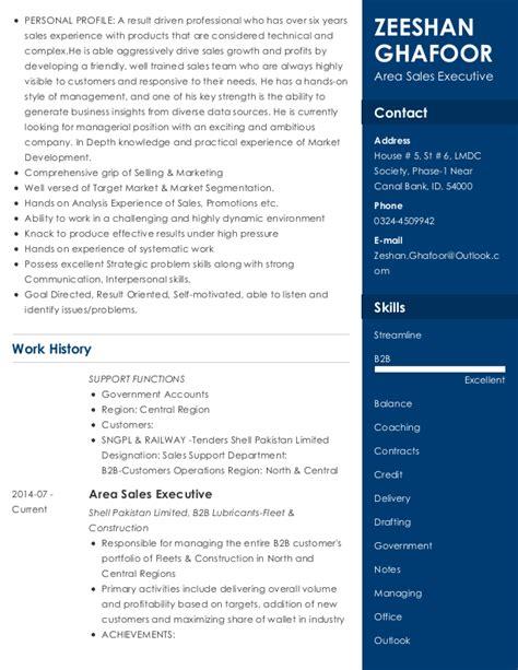Resume and Career Tips   Resume Companion Blog companion aide resume ...