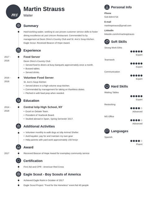 resume builder for internships resume builder myfirstpaycheck job listings for teens - Resume Builder For Internships