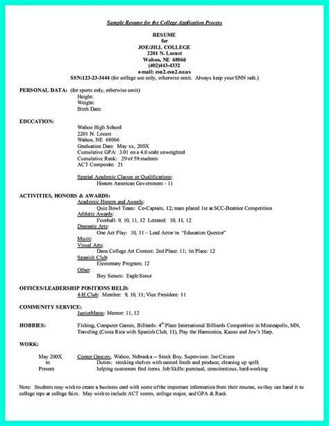 resume builder ou ou career services optimal resume - Optimal Resume Ou