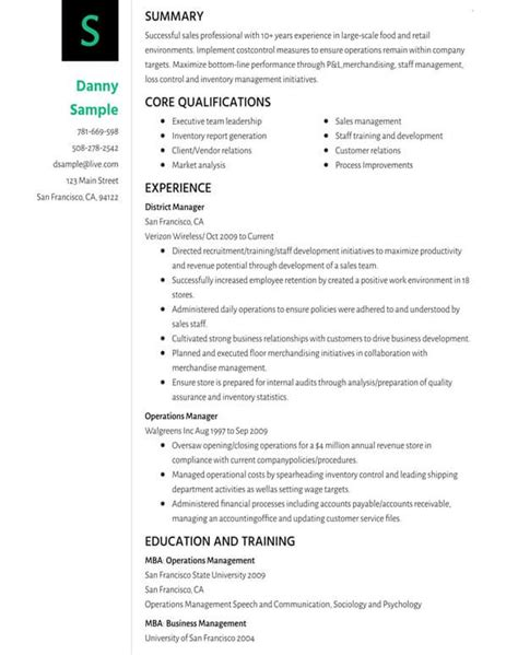 Resume Builder With Picture Resume Builder Career Centre