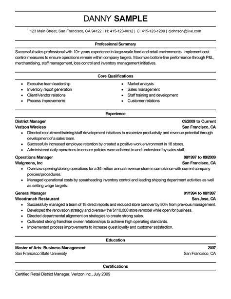 resume builder navy resume builder