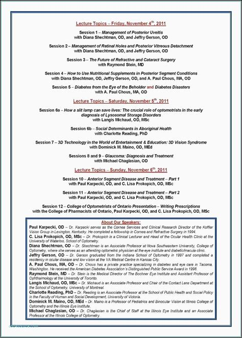 SAT/ACT, Essay classes, test prep classes, tutoring help | South Bay ...