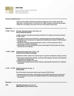 Resume Builder Google Resume Builder Pongo Resume