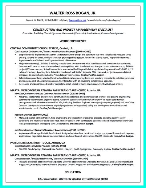 165. 165. Optimal Resume Builder Uga Bestsellerbookdb. Optimal
