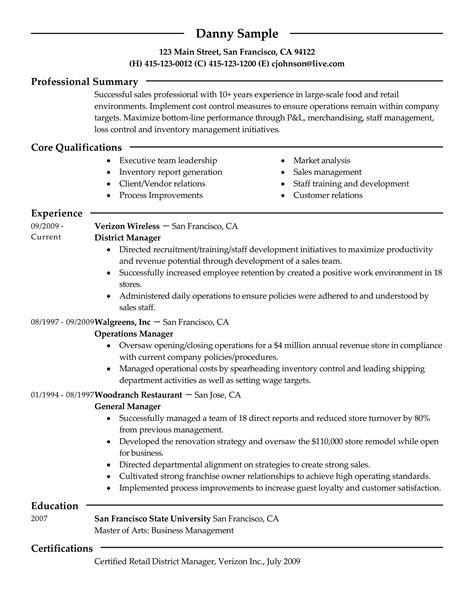 Resume Builder Unt Resumes Unt Division Of Student Affairs