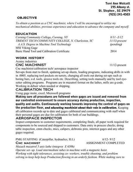 Resume Builder Houston Texas Tmc Library