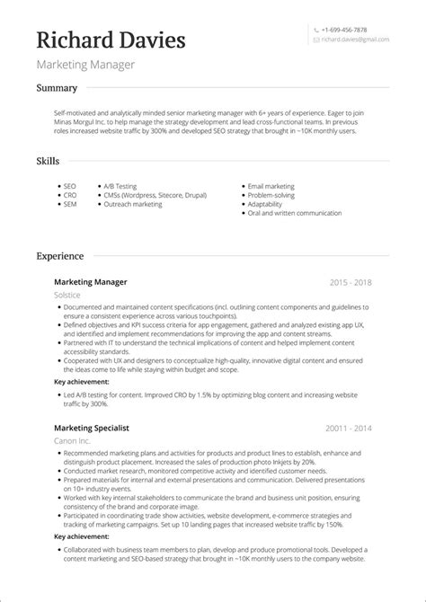 resume builder yahoo answers top 15 cucumber interview questions answers
