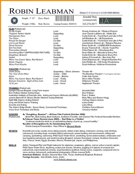 resume builder wyotech wyotech optimal resume adoringacklesus ravishing smart - Optimal Resume Wyotech