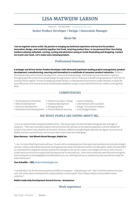 good resume building sites   build a resume livecareergood resume building sites resume building guide va for vets your gateway to va