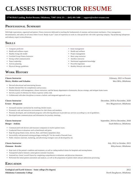 Balanced Literacy Lesson Plan Template 90241 Tweb