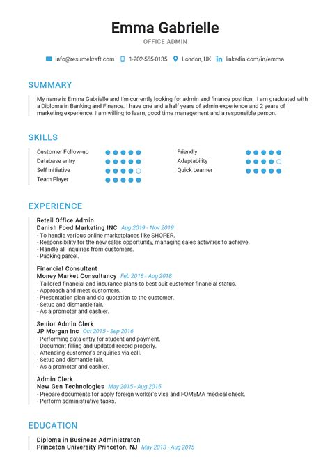 business continuity disaster recovery resume help writing cheap