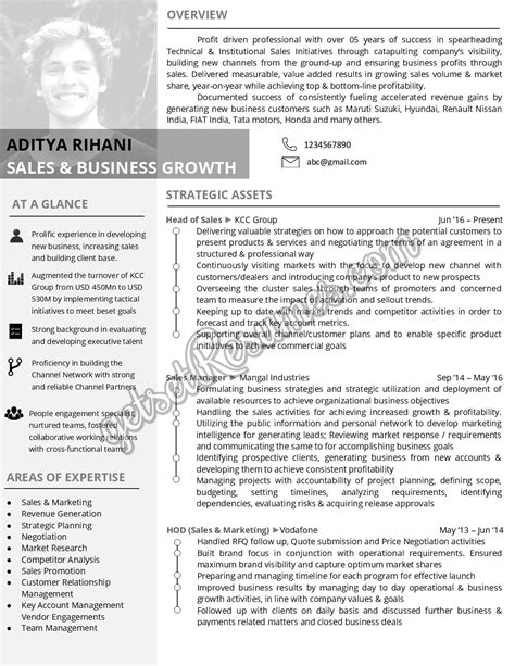 resume format for actuarial internship resume confidential case studies and samples