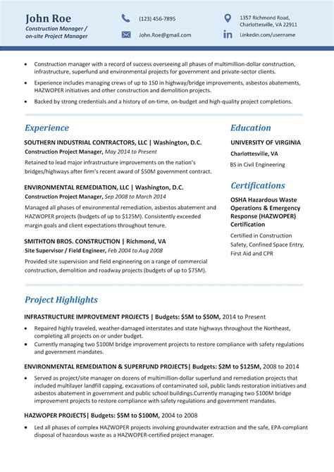 laborer resume construction laborer resume sample construction worker resume industrial production manager resume justhire co cover